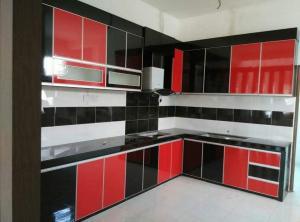 Kabinet Dapur (1)