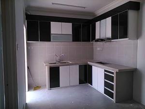 Kabinet Dapur (10)