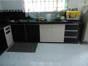 Kabinet Dapur (11)