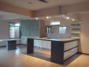 Kabinet Dapur (12)