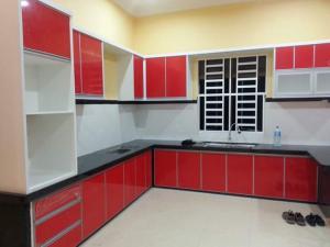 Kabinet Dapur (13)