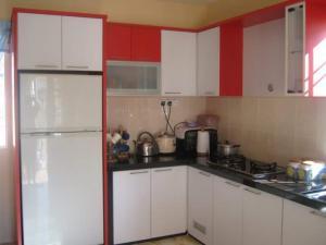 Kabinet Dapur (14)