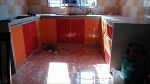 Kabinet Dapur (4)