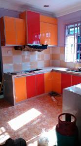 Kabinet Dapur (5)