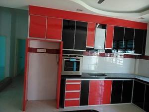 Kabinet Dapur (7)