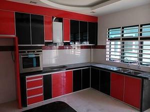 Kabinet Dapur (8)