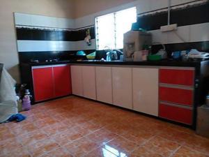 Kabinet Dapur (9)